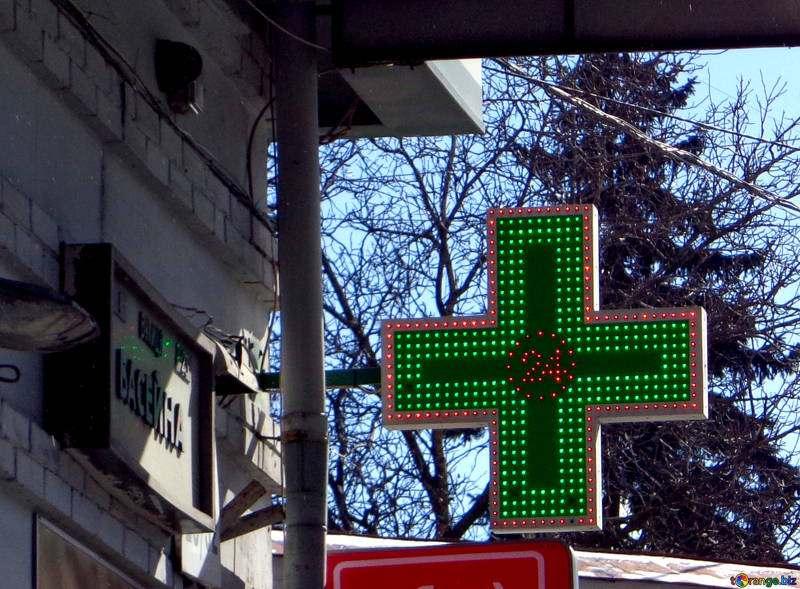 dove acquistare cannabis light