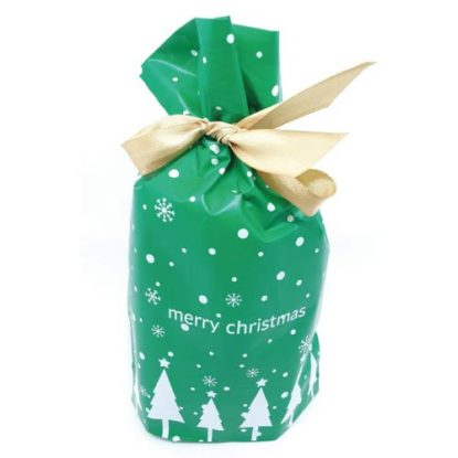 Cannabis-legale-regalo-Natale