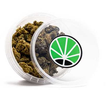 melon-kush-weed-cannabis-light-italia-justbob