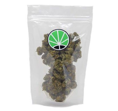 lemoncheese packaging marijuana