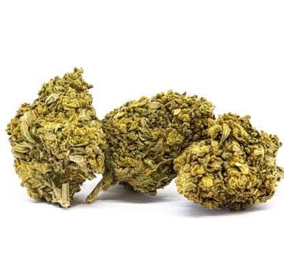 lemon cheese marijuana