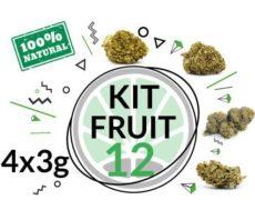 mix-marihuana-fruit