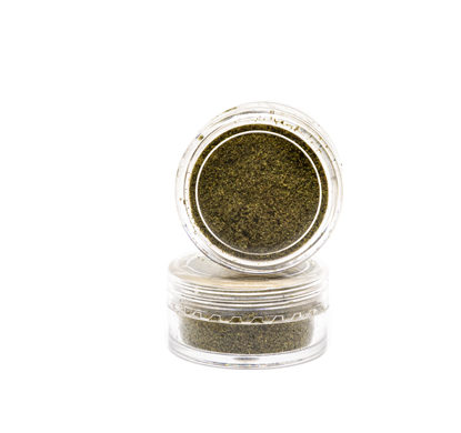Super Lemon Haze Hashish