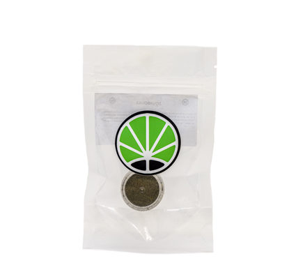 Hashish Legale Super Lemon Haze